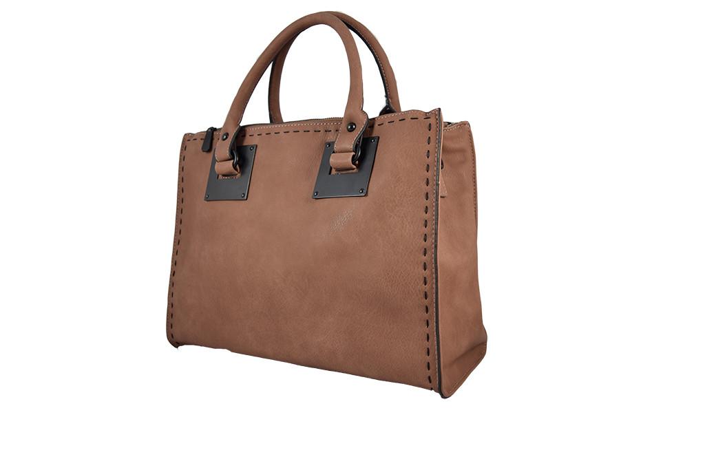 чанта за всеки повод