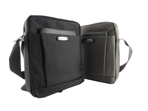Мъжка чанта подходяща за таблет