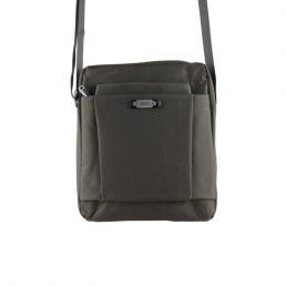 мъжка-чанта-ch9002g