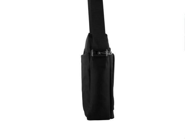 мъжка-чанта-CH9002BL