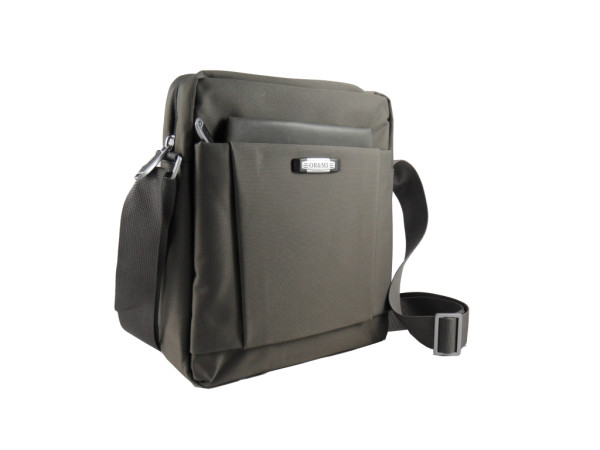 мъжка чанта