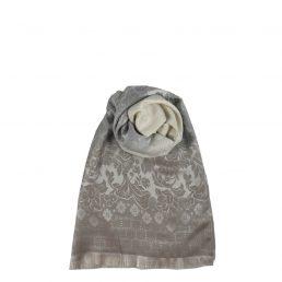 елегантен дамски шал