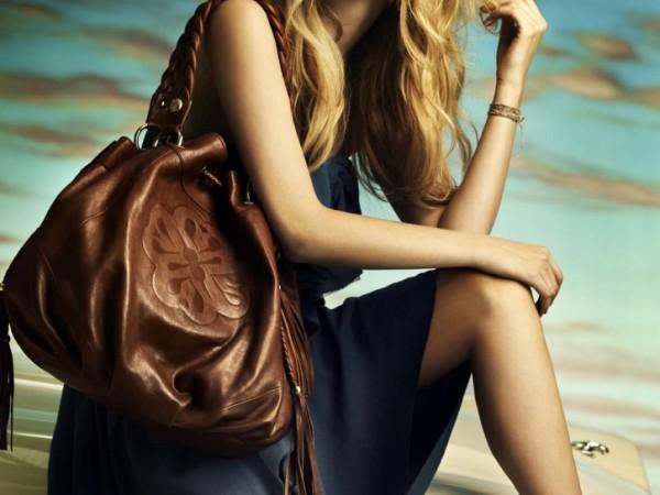 дамска чанта онлайн
