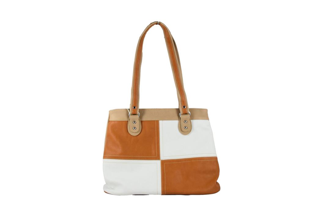 дамски чанти онлайн