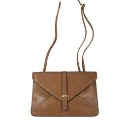 Малка дамска чанта плик