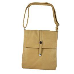Дамска чанта за през рамо
