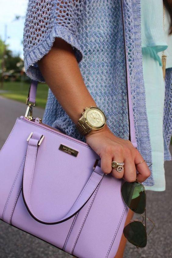 дамски чанти пролет-лято 2017